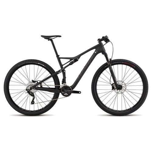 Specialized Epic FSR Comp Carbon 29 Carbon/Black 2015