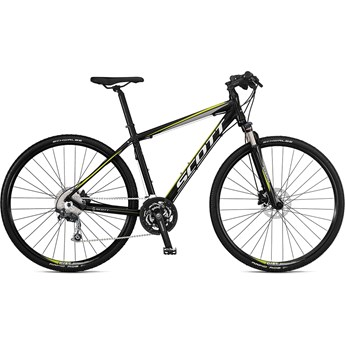 Scott Sportster X20 Men