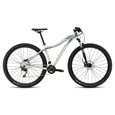 Specialized Jett Pro 29 Dirty White/Em Green/Charcoal 2015