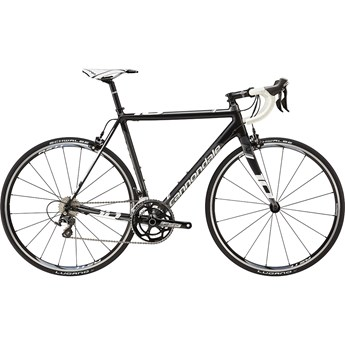Cannondale CAAD10 105 Bbq