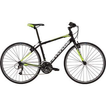 Cannondale Quick 5 Rep