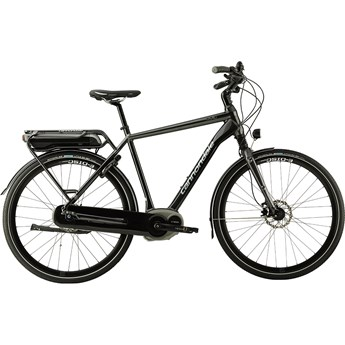 Cannondale Mavaro Active 2 Men's Blk