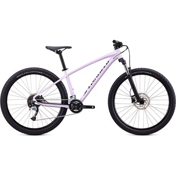 Specialized Pitch Comp 27.5 2X Int Gloss Uv Lilac/Satin Black 2020