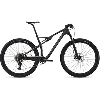 Specialized Epic FSR Pro Carbon WC 29 Carbon/Charcoal