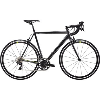 Cannondale CAAD12 Dura-Ace Team Replika