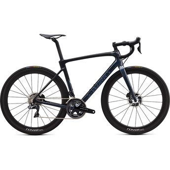 Specialized Roubaix S-Works Di2 Sagan Coll Underexposed 2020