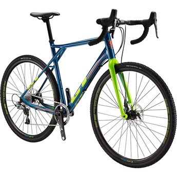 GT Grade CX Force