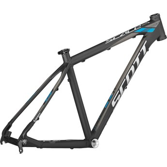 Scott Frame Scale 640