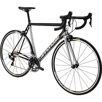 Cannondale Supersix EVO Carbon Ultegra