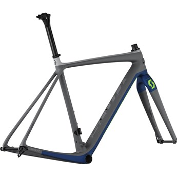 Scott Addict Gravel 20 Disc Frame set