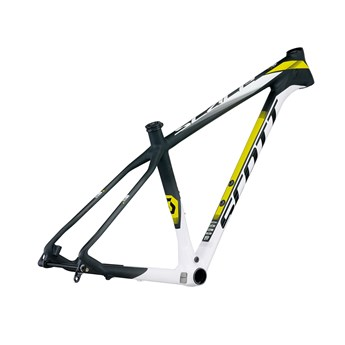 Scott Frame Scale 900 RC HMX BB92