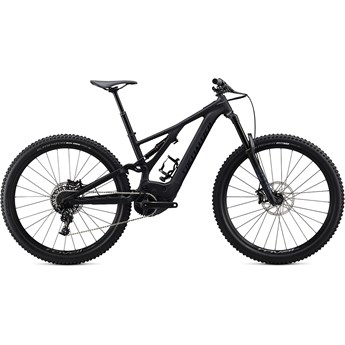 Specialized Levo Comp 29 Nb Black/Black 2020