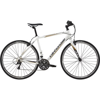 Cannondale Quick Speed 2 Wht