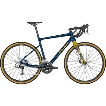Bergamont Grandurance 4 2022
