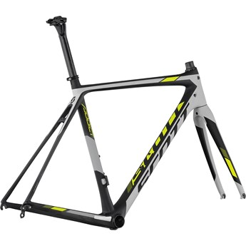 Scott Addict 10 Frame set