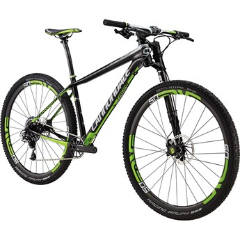 Cannondale F-Si Hi-Mod Team Rep