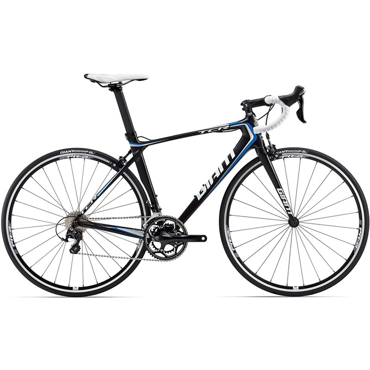 Giant TCR Advanced 2 Compact Comp