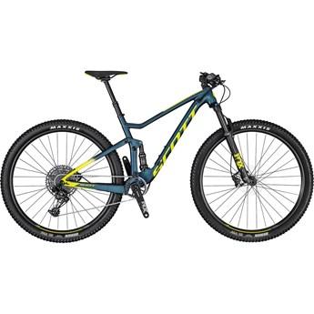 Scott Spark 950 2020