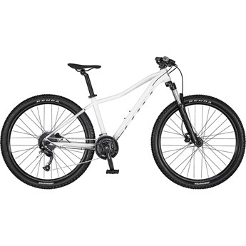 Scott Contessa Active 40 White 2020