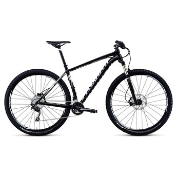 Specialized Crave 29 Svart/Vit