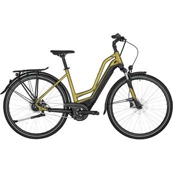 Bergamont E-Horizon N5e FH 500 Amsterdam 2022