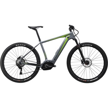 Cannondale Trail NEO Performance 2019