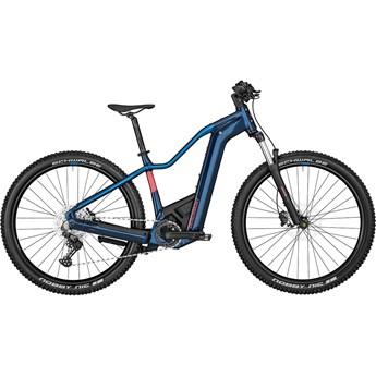 Bergamont E-Revox Premium Sport FMN 2022