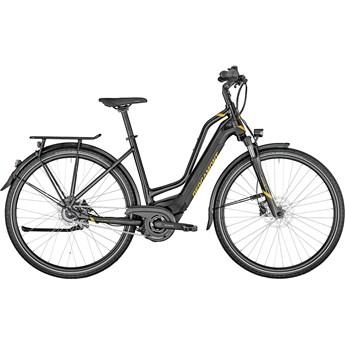 Bergamont E-Horizon N8 CB 500 Amsterdam 2022