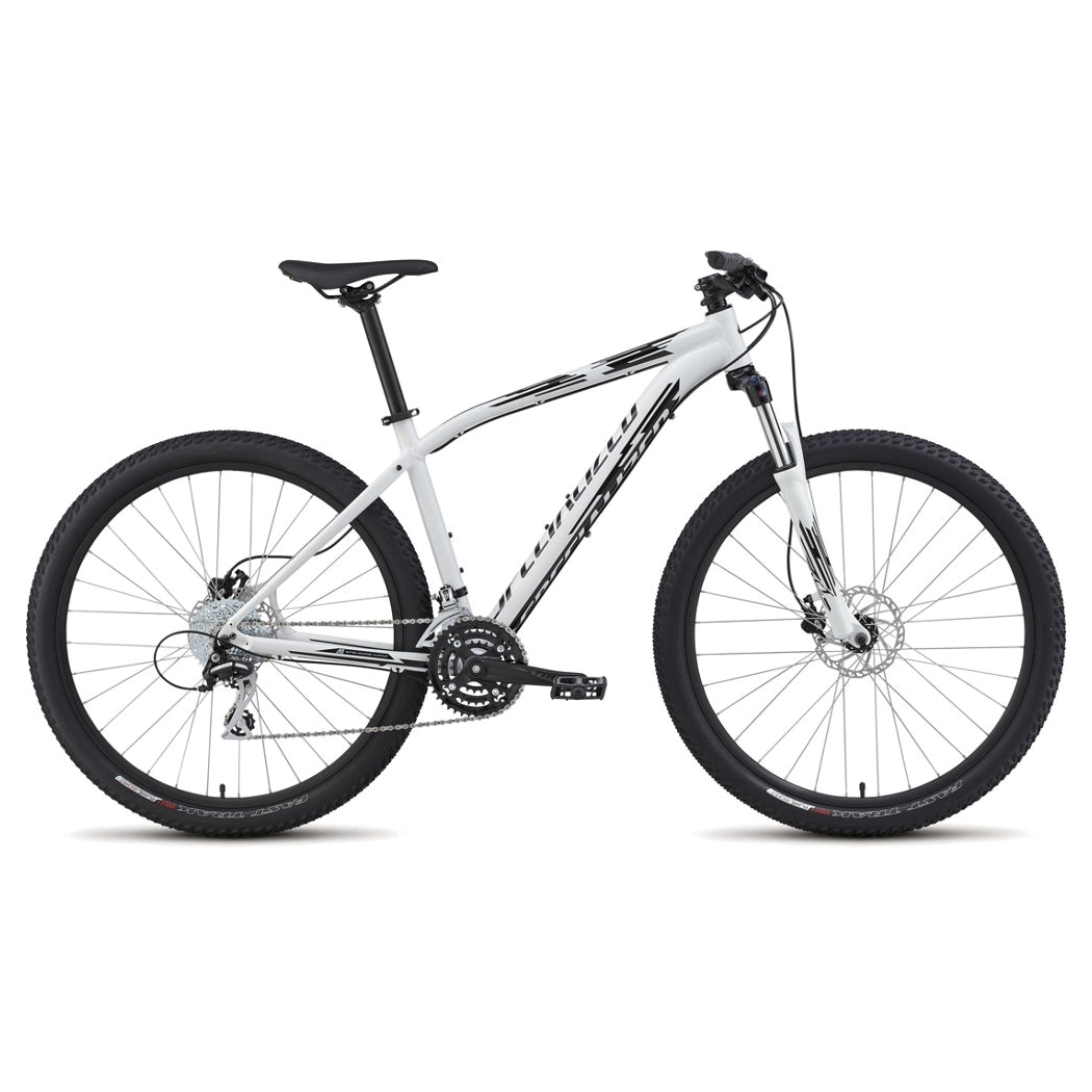 Specialized Pitch Sport 650b 2015 Autos Post