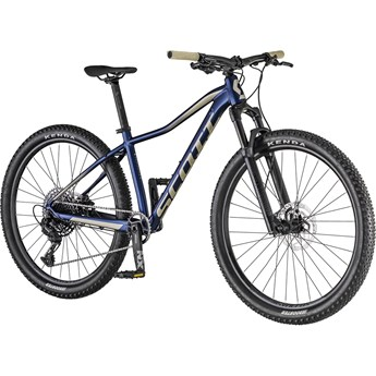 Scott Contessa Active 10 2020