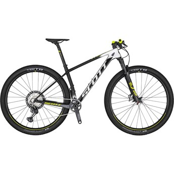 Scott Scale RC 900 Pro