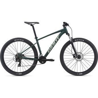 Giant Talon 29 3 Trekking Green 2021