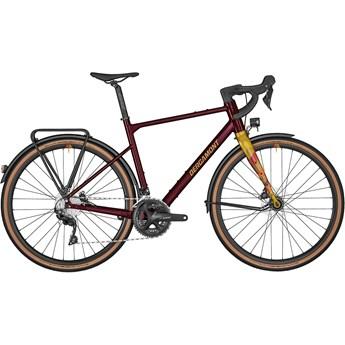 Bergamont Grandurance RD 7 2022