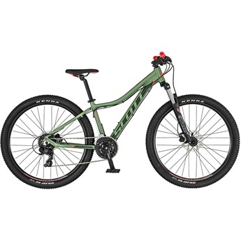 Scott Contessa 730 Olive/Peach 2019