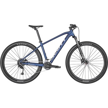 Scott Aspect 940 Blue 2022