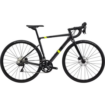 Cannondale CAAD13 Disc Womens 105 Graphite 2020