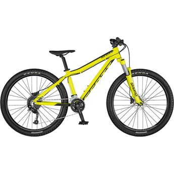 Scott Scale 26 Disc 2021