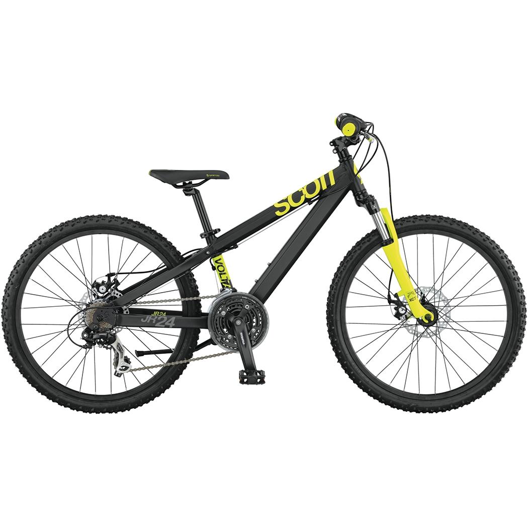 cykel 24 tum pojk rea