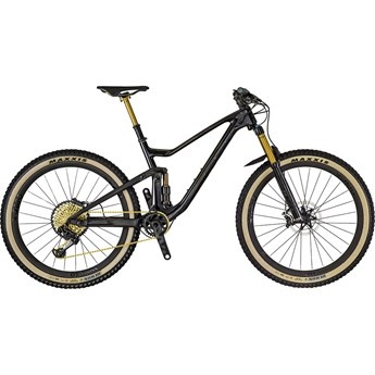 Scott Genius 700 Ultimate
