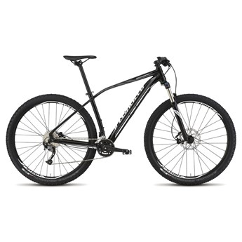 Specialized Rockhopper Comp 29 Black/Charcoal/White