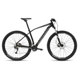 Specialized Rockhopper Comp 29 Black/Charcoal/White 2015