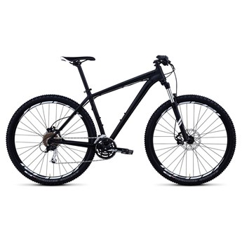 Specialized Rockhopper 29 Svart/Vit