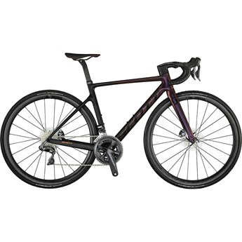 Scott Contessa Addict RC 15 2021