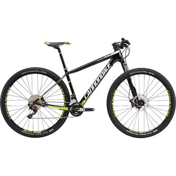 Cannondale F-Si Carbon 4 Rep