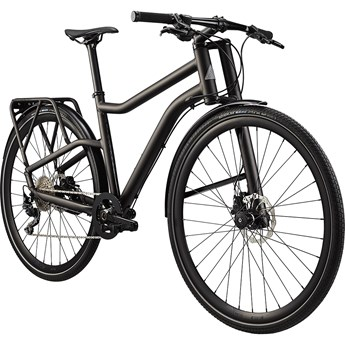 Cannondale Contro 3 Brn