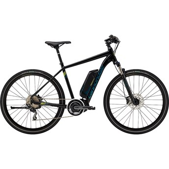 Cannondale Quick Neo Men 2018