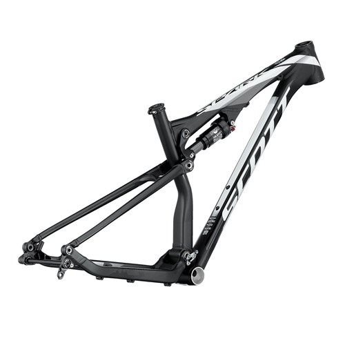 Scott Frame set Spark 940
