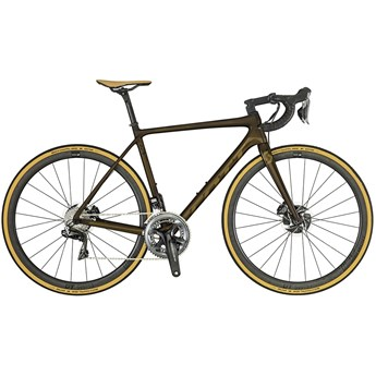 Scott Addict RC Premium Disc
