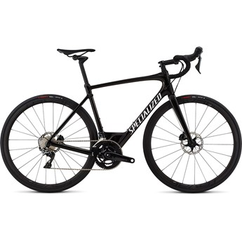 Specialized Roubaix Pro Tarmac Black/Graphite/White