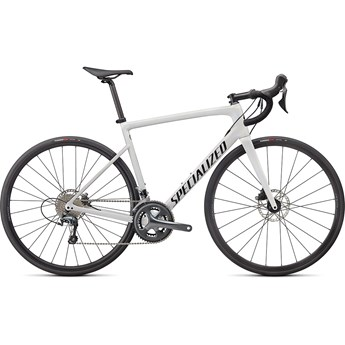 Specialized Tarmac SL6 Blue Ghost Pearl Over White/Tarmac Black 2022